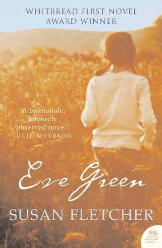 Eve Green (Paperback)