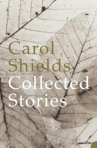 Collected Stories (Paperback)