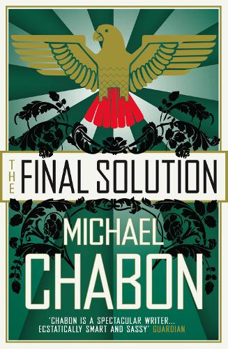 The Final Solution (Paperback)