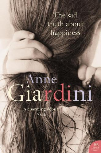 The Sad Truth about Happiness (Paperback)