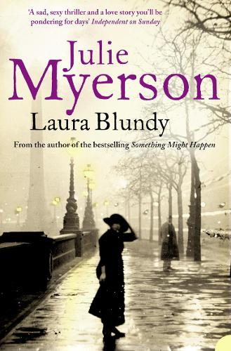 Laura Blundy (Paperback)