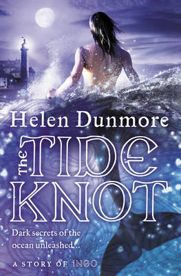 The Tide Knot (Paperback)