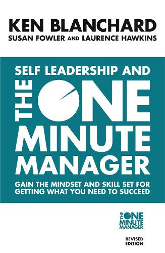 ken blanchard one minute manager pdf
