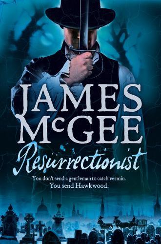 Resurrectionist (Paperback)
