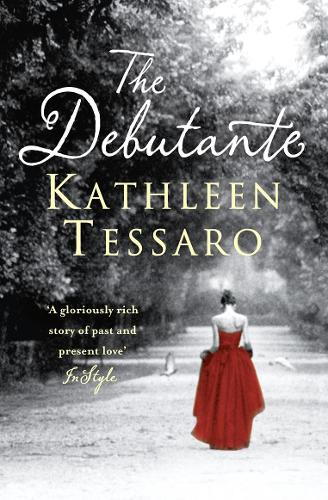 The Debutante (Paperback)