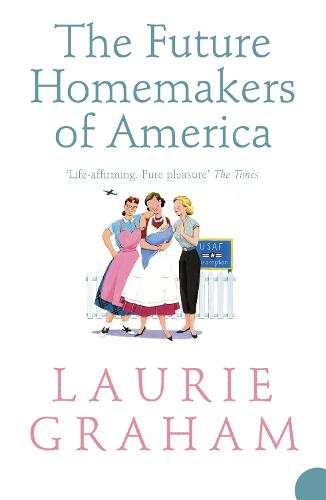 The Future Homemakers of America (Paperback)