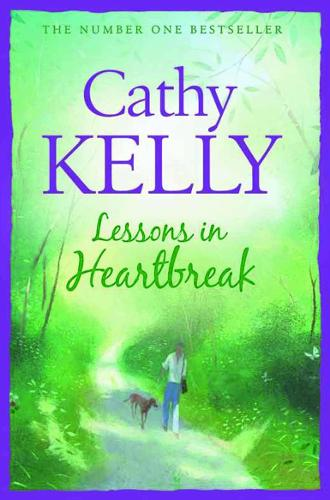 Lessons in Heartbreak (Paperback)