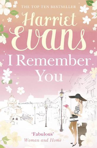 I Remember You (Paperback)