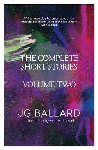 The Complete Short Stories: Volume 2 (Paperback)