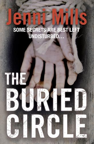 The Buried Circle (Paperback)