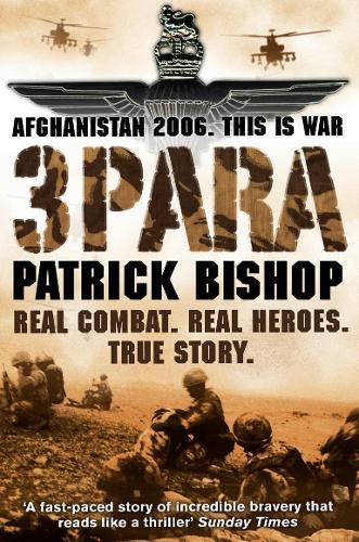 3 Para (Paperback)
