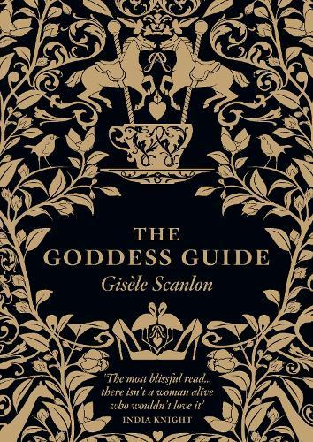 The Goddess Guide (Paperback)