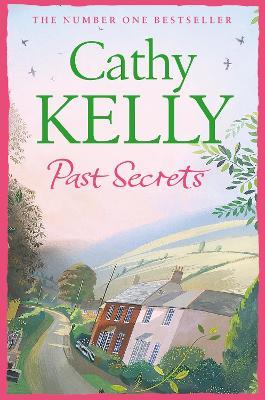Past Secrets (Paperback)