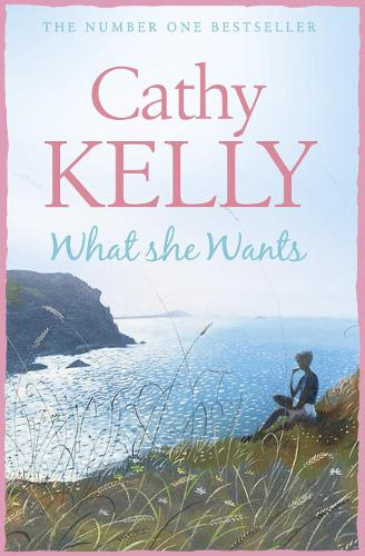 What She Wants (Paperback)