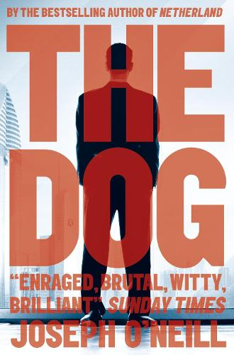 The Dog (Paperback)