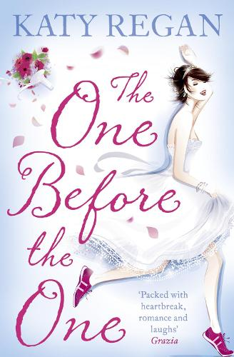 The One Before The One (Paperback)