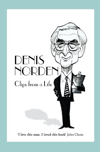 Clips From A Life (Paperback)