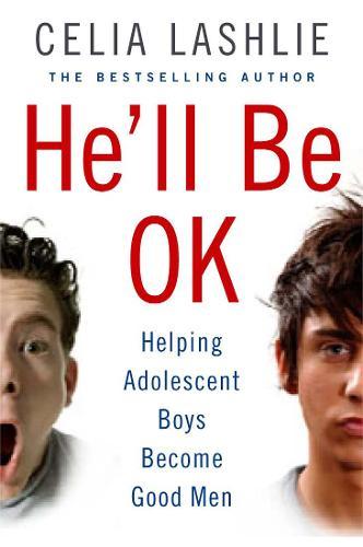 He'll Be OK (Paperback)
