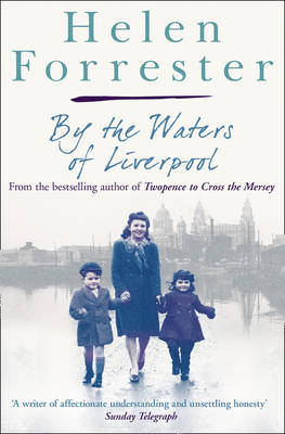 By the Waters of Liverpool / Lime Street at Two (Paperback)