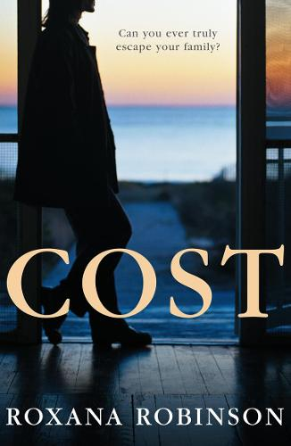 Cost (Paperback)