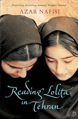 "Reading ""Lolita"" in Tehran: A Memoir in Books (Paperback)"