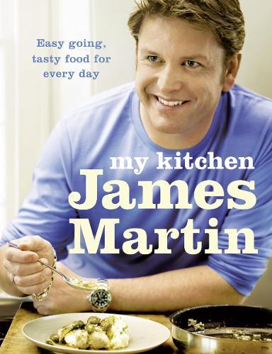 My Kitchen (Paperback)