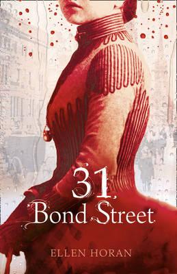 31 Bond Street (Hardback)