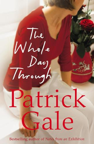 The Whole Day Through (Paperback)