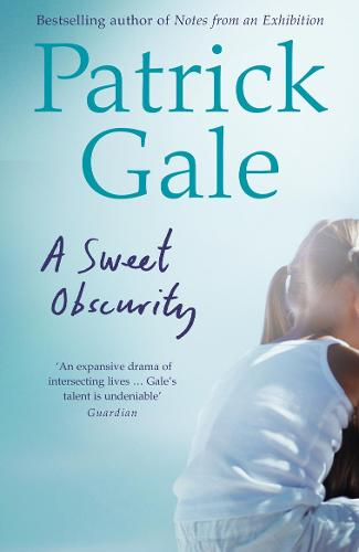 A Sweet Obscurity (Paperback)