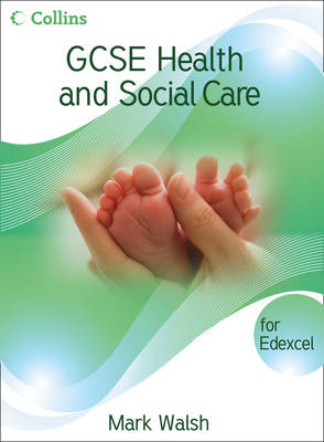 health social care student review