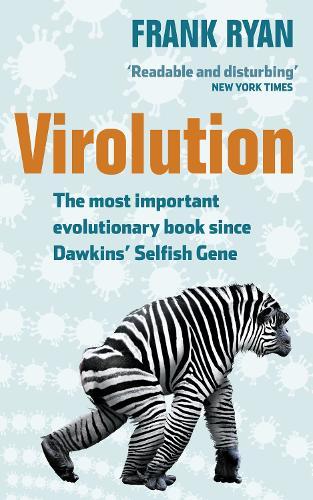 Virolution (Paperback)