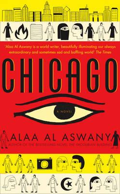 Chicago (CD-Audio)