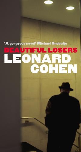 Beautiful Losers (Paperback)