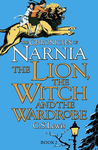 by lion lewis the witch cs and witchthe wardrobe c s