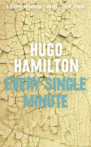Every Single Minute (Hardback)