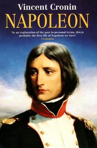 Napoleon (Paperback)