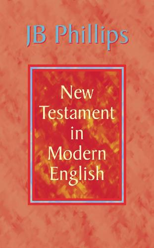 love designations in modern english Definition of derivative in english: derivative adjective 1 imitative of the work of another artist,  a convention that made the repetitive and derivative nature of modern playwriting all the more obvious'  'their last names are both easily understood derivatives of verbs that became professional designations'.