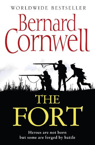 The Fort (Paperback)