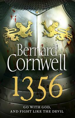 1356 (Hardback)