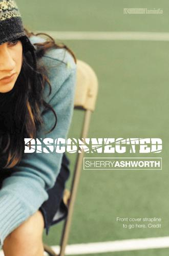 Disconnected (Paperback)