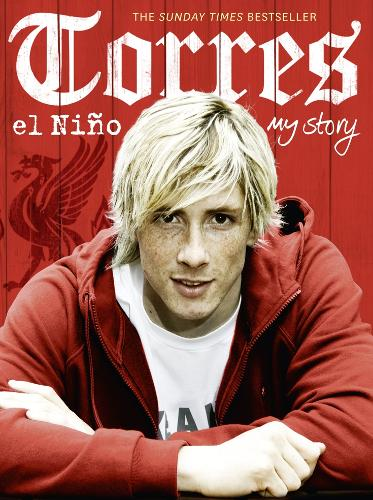Torres: El Nino: My Story (Paperback)