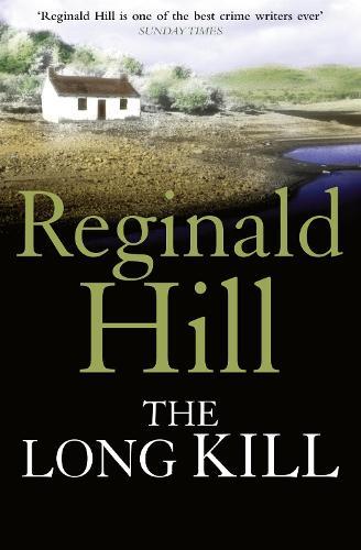 The Long Kill (Paperback)