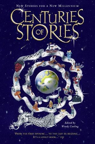 Centuries of Stories (Paperback)