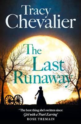 The Last Runaway (Paperback)