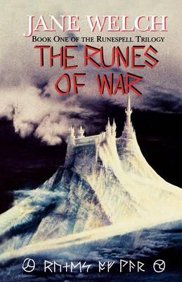 The Runes of War (Paperback)
