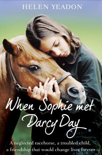 When Sophie Met Darcy Day (Paperback)