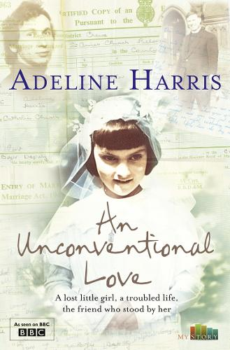 An Unconventional Love (Paperback)