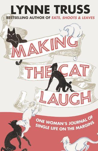 Making the Cat Laugh (Paperback)