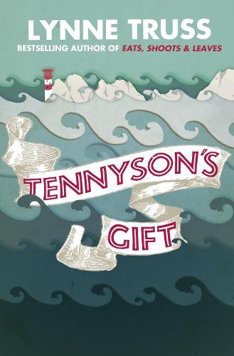 Tennyson's Gift (Paperback)