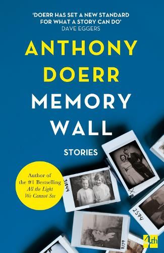 Memory Wall (Paperback)